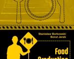 ISBN 978-961-6562-95-9