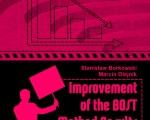 ISBN 978-961-6562-97-3