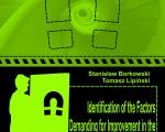 ISBN 978-961-6562-96-6