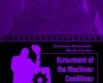 ISBN 978-961-6562-99-7