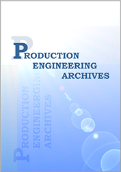 journal of production engineering