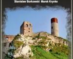 ISBN 978-83-934225-7-9